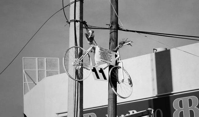 bici-blanca
