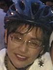 yo con casco